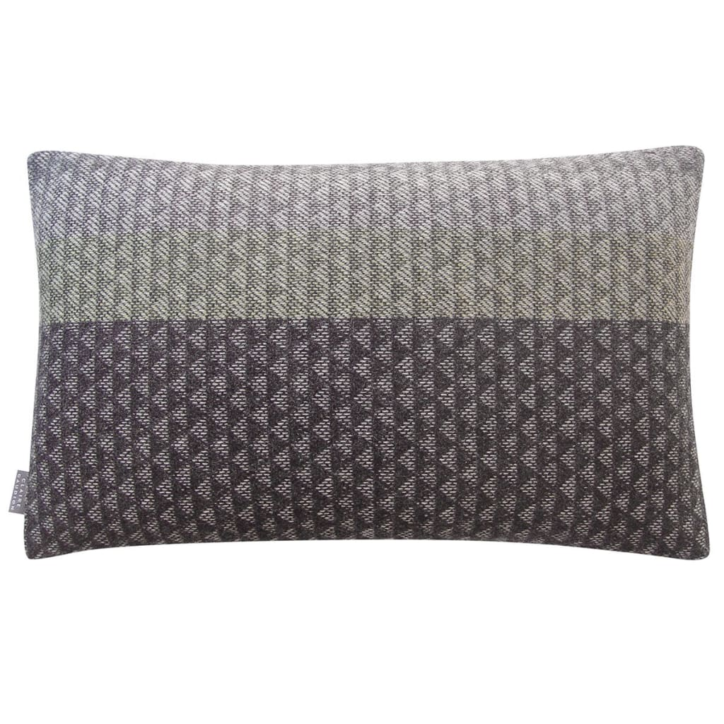 Bec Du Nez Cushion - Cushions