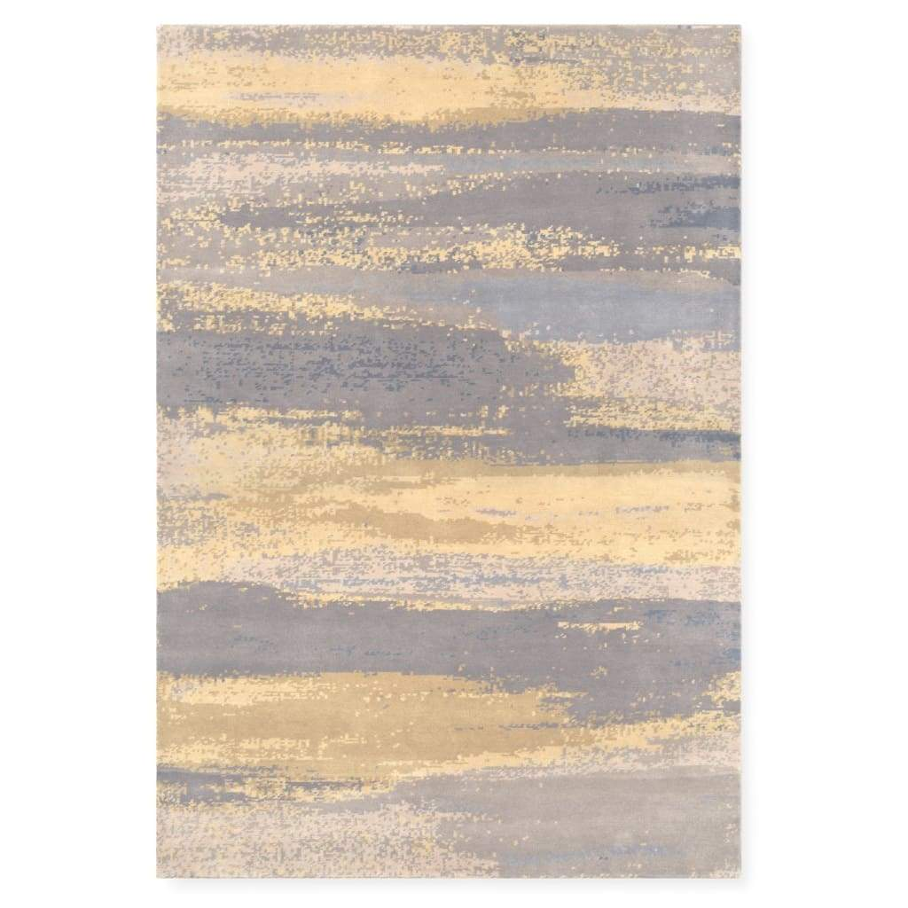 Fontenelle Rug - Rugs