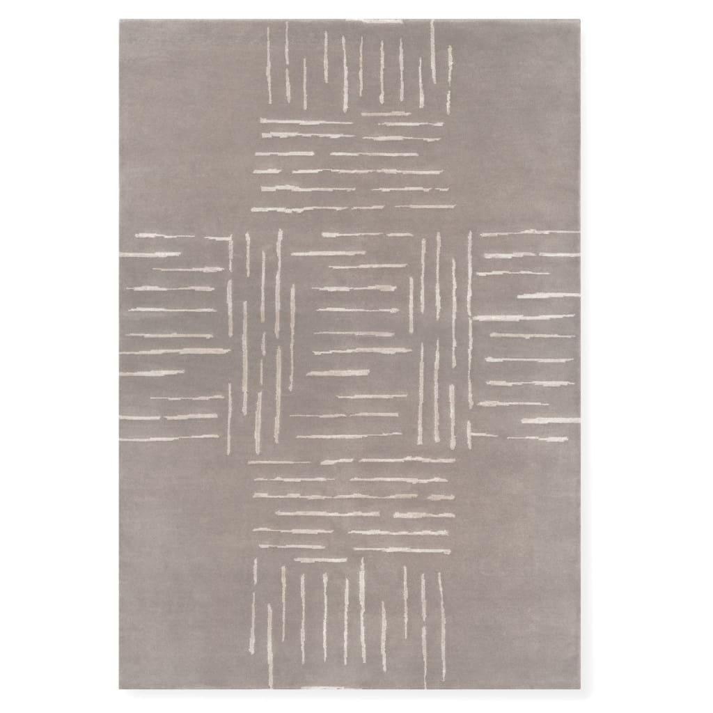 Jerbourg Rug - Rugs