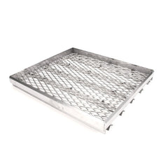 BAKERS PRIDE G9230U GLO-STONE FRAME ASSY  20 [C/F/