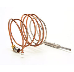 BLODGETT 03835 THERMOCOUPLE DT 60