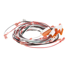 FETCO 402025 HARNESS  LOW AMP  ELECTRICAL