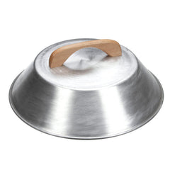 IMPERIAL 1341 15 INCH WOK LID FOR AN ICRA SP