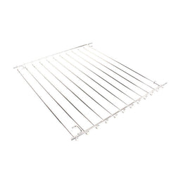 IMPERIAL 2039 GUIDE ICV OVEN RACK(P/N 0001-2