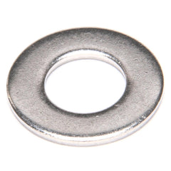 INSINGER D2158 BELT ROD WASHER