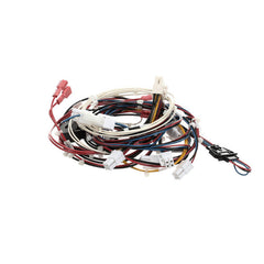 INTERMETRO RPC13-442 DUAL CAV WIRING HARNESS  DIGIT