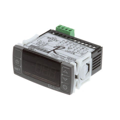 PERLICK RC-HP-R REPLACEMENT CONTROLLER  HP