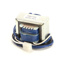 TURBO AIR 30284L0100 TRANSFORMER DWS-115U (12V/24V)