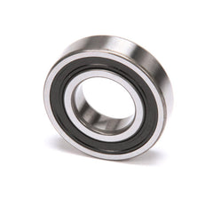 VARIMIXER 20-98 BALL BEARING 6206 OR 20-99
