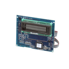 VITA-MIX 15799 LOW VOLTAGE BOARD ASSEMBLY (IN