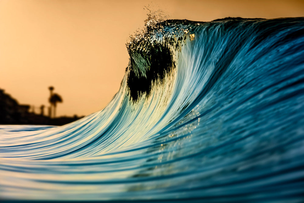 beautiful San Clemente- there's no place like it | Surfing ... |San Clemente Ocean Wave