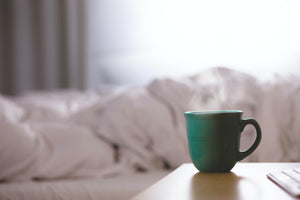 Top 5 Tips to Start Your Mornings Well