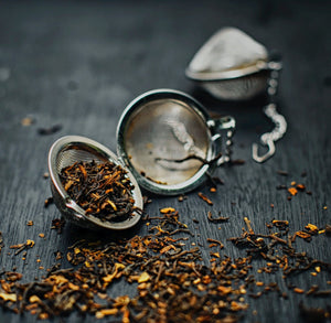5 Tea Traditions from Around the Globe