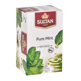 Pure Mint Tea Tiznit - Bulk Buy