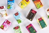 SULTAN TEA Full Collection Bundle