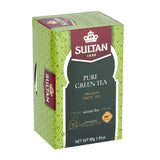 Pure Green Tea - Bulk Buy