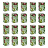 Authentic Moroccan Mint Green Tea - 20 Tea Bags - Bulk Buy