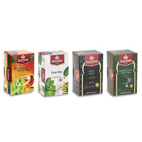 Moroccan Mint Tea Bundle