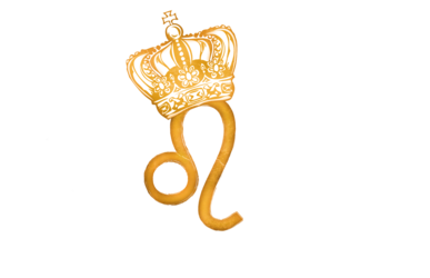 The Leo King Store