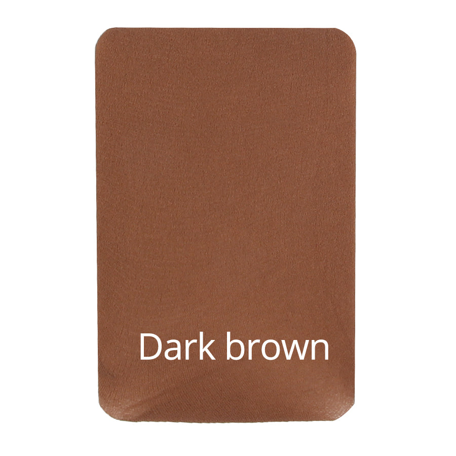 Dark Brown Wig Cap Cheap