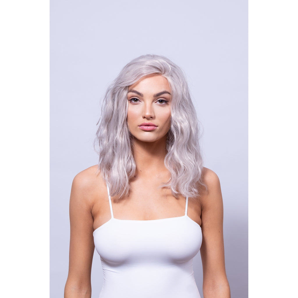 Brisbane Australia Best Synthetic Wigs
