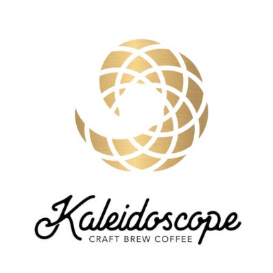 Kaleidoscope Gift Card