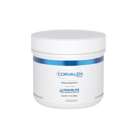 Corvalen Ribose 9.9 oz (56 Servings)