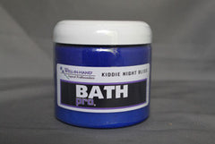 Bath Pro Peace Bliss 20 oz