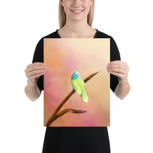 Load image into Gallery viewer, Fine Art Print: Bird VI