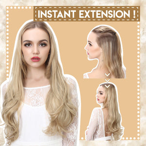 Hair Extension Band