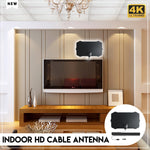 Indoor HD Cable Antenna