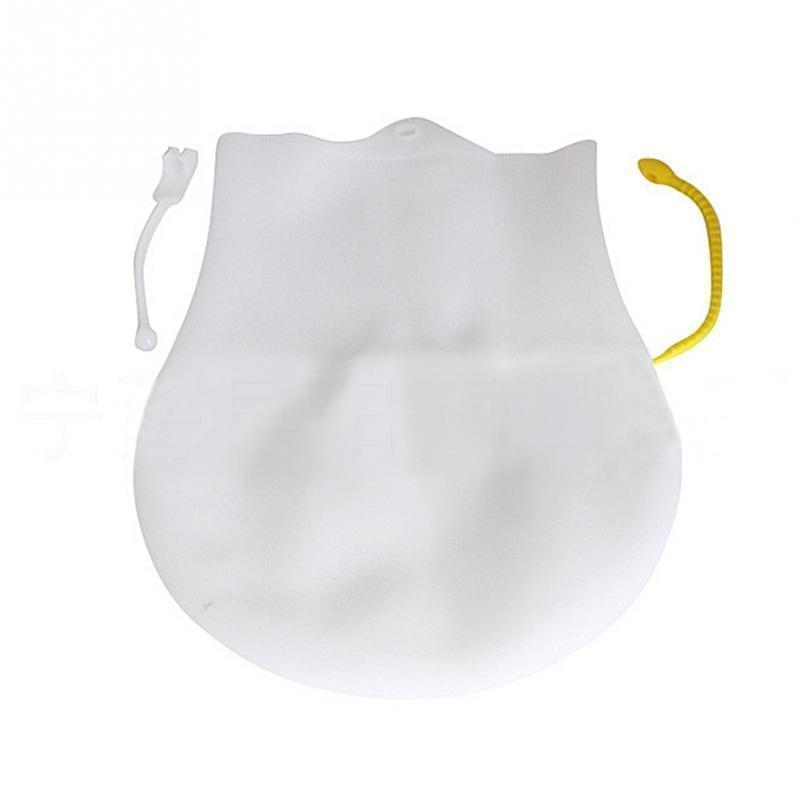 Silicone Dough Mixing Bag