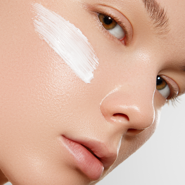 Synthetic Ingredients: Good or Bad?