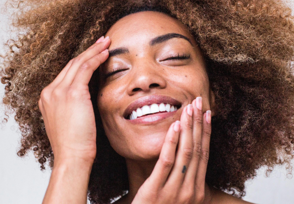 Spring Clean your Skin with These 5 Simple Steps