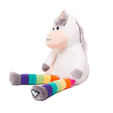 JUICY UNICORN PLUSH