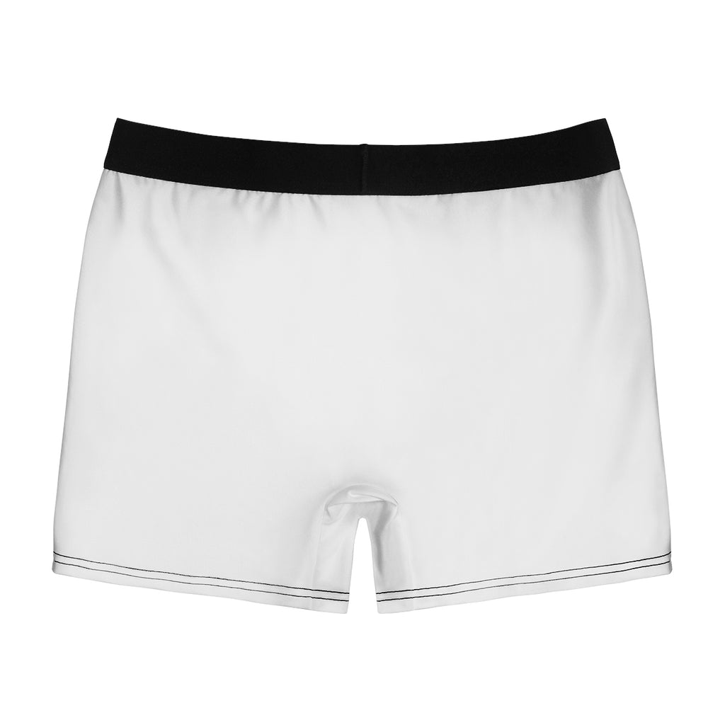 Men's Boxer Briefs