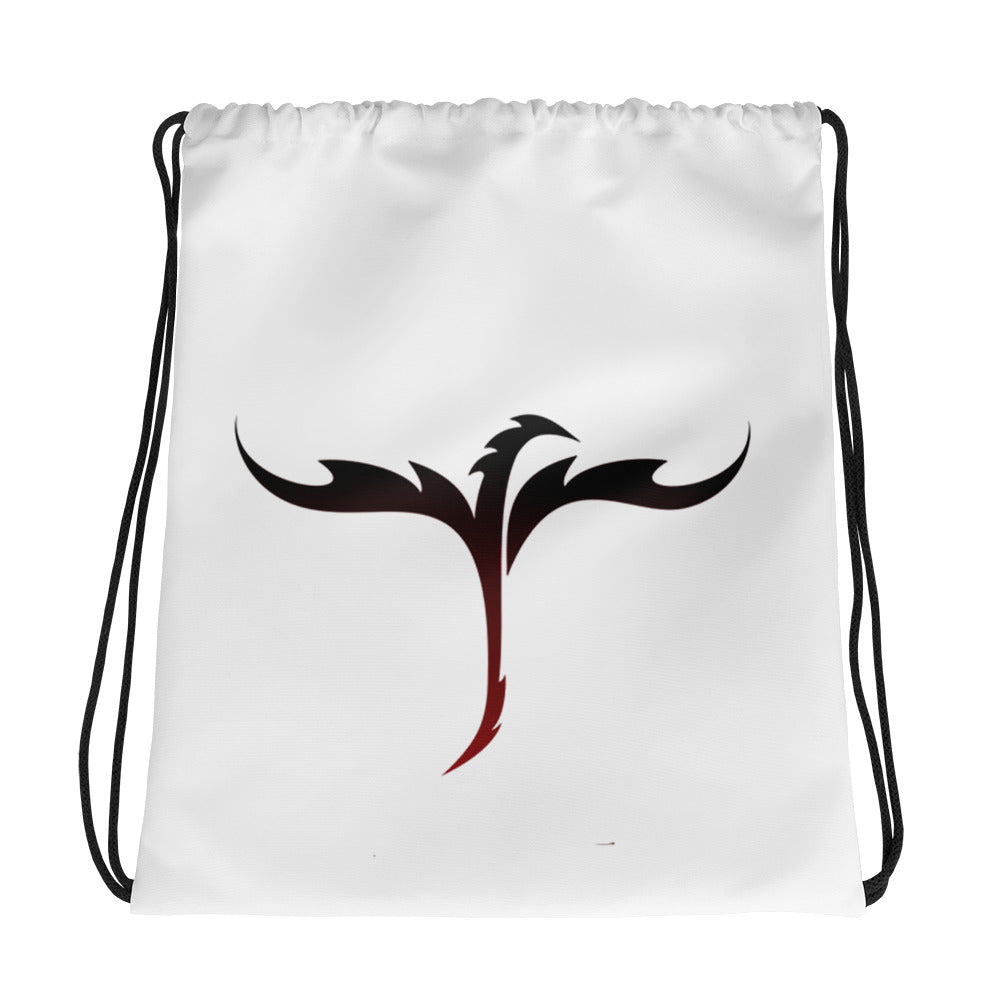 Drawstring bag - Orion Go Beyond