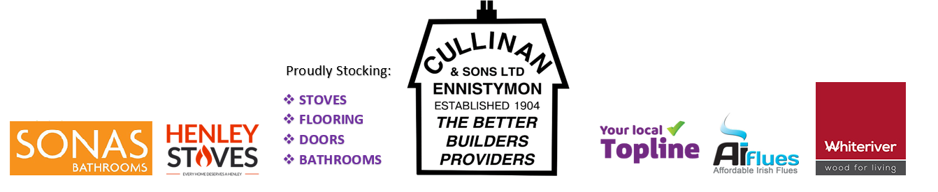 Cullinan and Sons Ltd