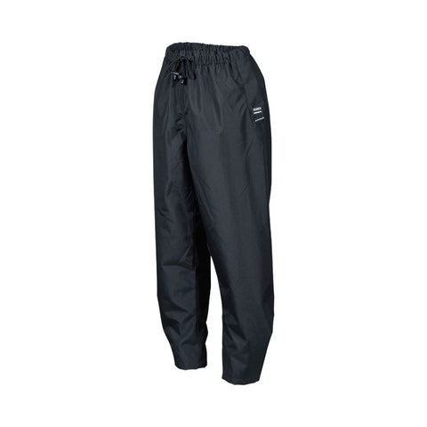 SWAMPMASTER NO-SWEAT XTREMEGEAR WATERPROOF TROUSERS