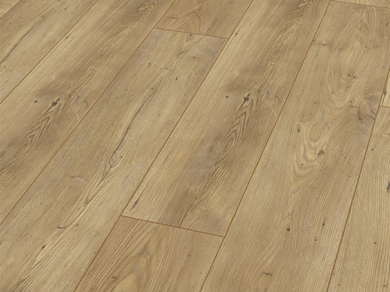 10MM METRO CHESTNUT 4V AC5 CHESTNUT NATURE EIR LAMINATE FLOORING €15.55 Per sq Yard