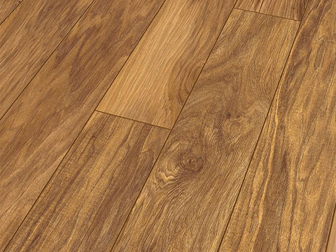 10MM METRO 4V AC4 HANDSCRAPED AGED ASH LAMINATE FLOORING €15.55 Per sq Yard