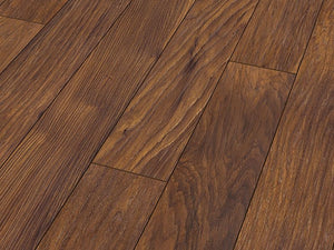 10MM METRO 4V AC4 HANDSCRAPED THERMO ASH LAMINATE FLOORING €15.55 Per sq Yard