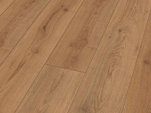10MM METRO PLUS 4V AC4 BERLIN OAK LAMINATE FLOORING €13.10 Per sq Yard