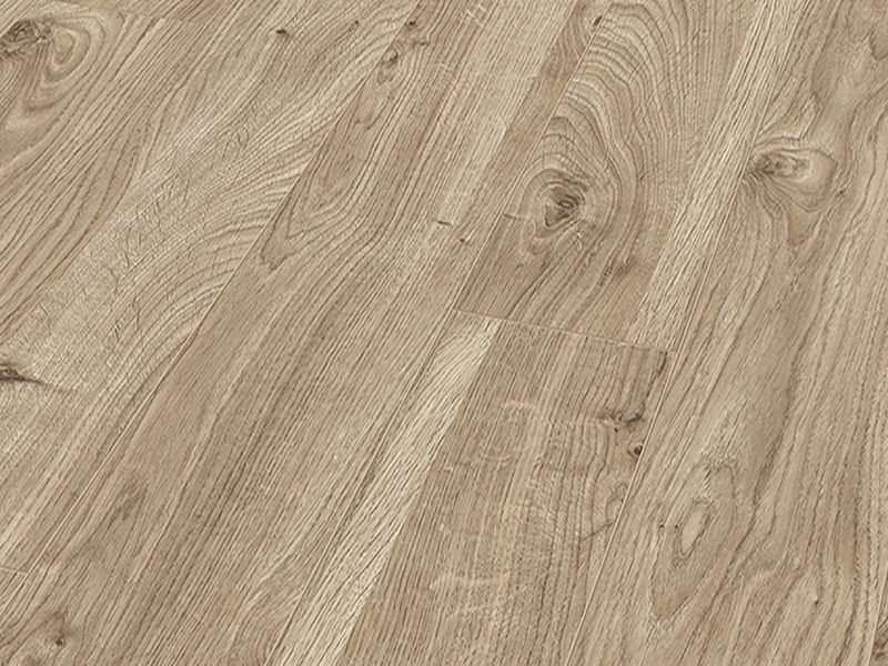 12MM MAMMUT 4V LP AC5 EVEREST OAK BEIGE EIR LAMINATE FLOORING €18.84 Per sq Yard