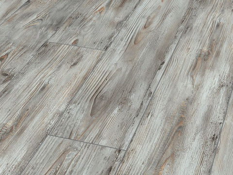 12MM ROBUSTO 4V AC5 FANTASY WOOD LAMINATE FLOORING €15.55 Per sq Yard