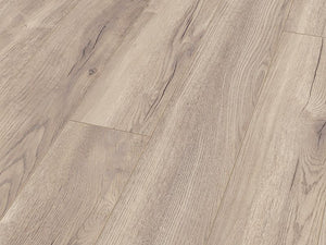12MM ROBUSTO 4V AC5 PETTERSSON OAK BEIGE EIR LAMINATE FLOORING €15.55 Per sq Yard