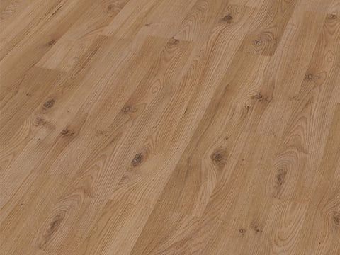 7MM SMART AC3 2-STRIP WINTER OAK LAMINATE FLOORING €7.50 Per sq Yard