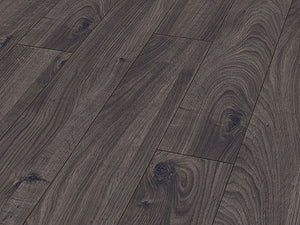 8MM DYNAMIC PLUS 4V AC4 SMOKED OAK EIR LAMINATE FLOORING €10.97 Per Sq Yard