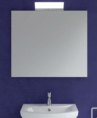SONAS 600mm x 700mm Mirror & 300mm Angela Light Code ANG6030