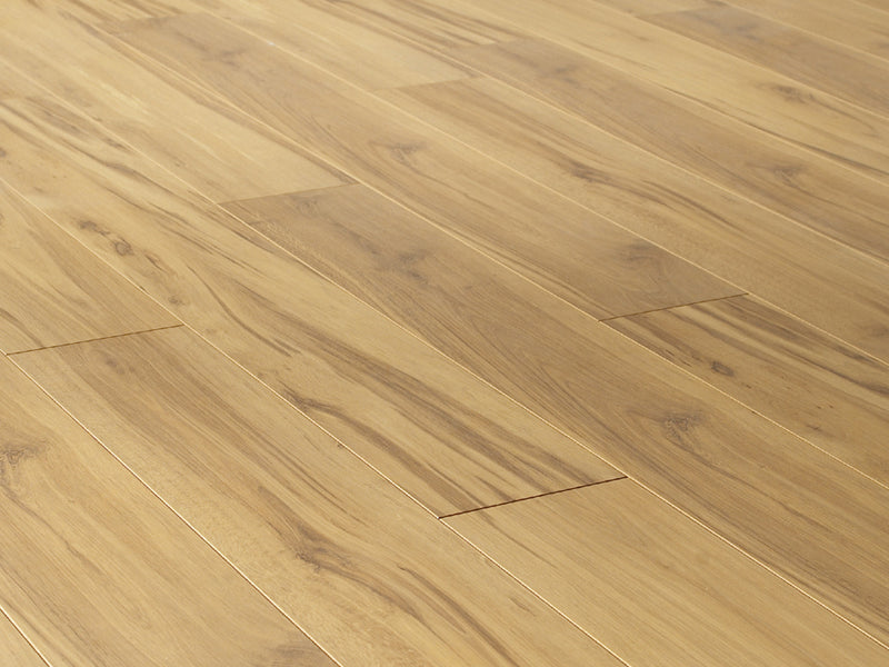 10MM METRO NARROW 4V AC4 AMSTERDAM OAK LAMINATE FLOORING €14.75 Per sq Yard
